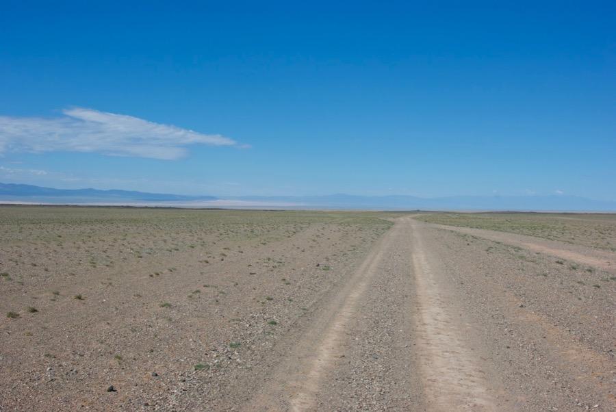 Mongolia2010-07-17-16-27-01