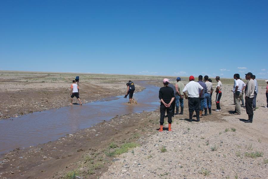 Mongolia2010-07-17-17-51-59