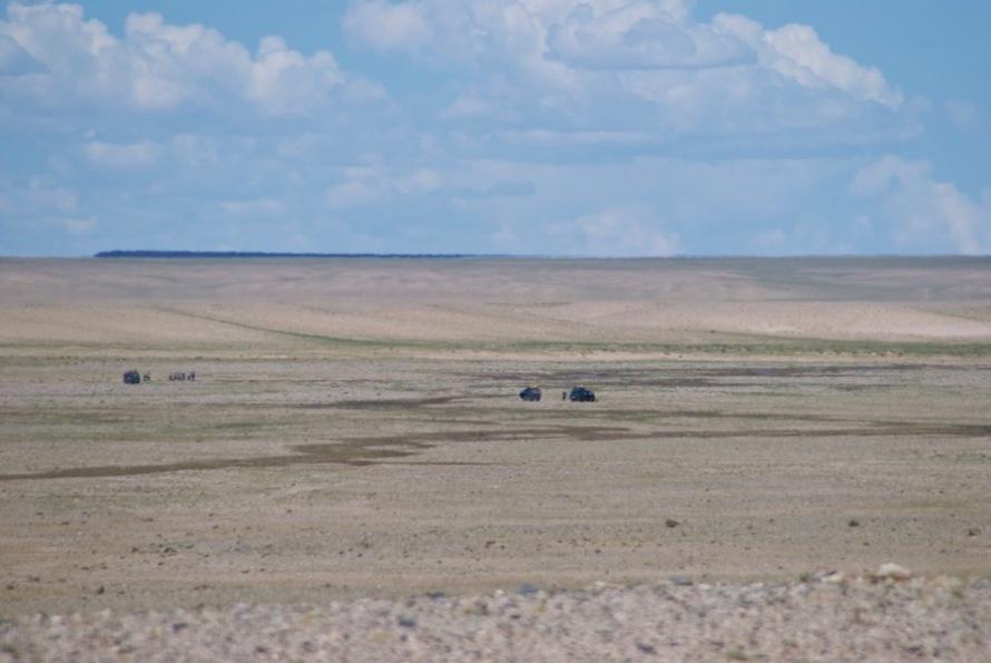 Mongolia2010-07-17-19-12-03