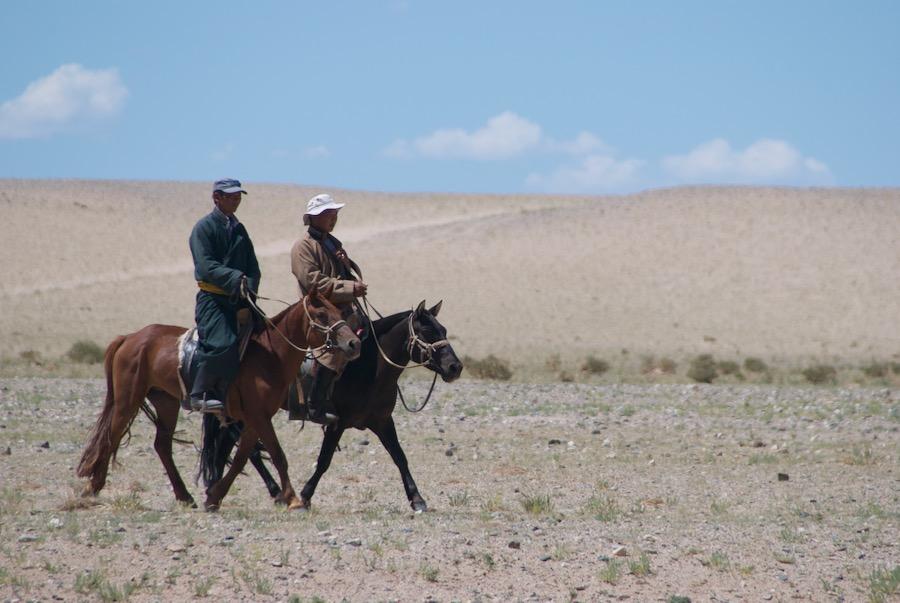 Mongolia2010-07-17-19-34-55