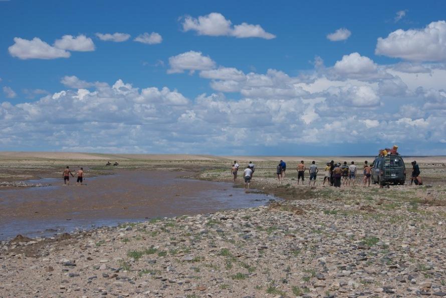 Mongolia2010-07-17-19-37-35