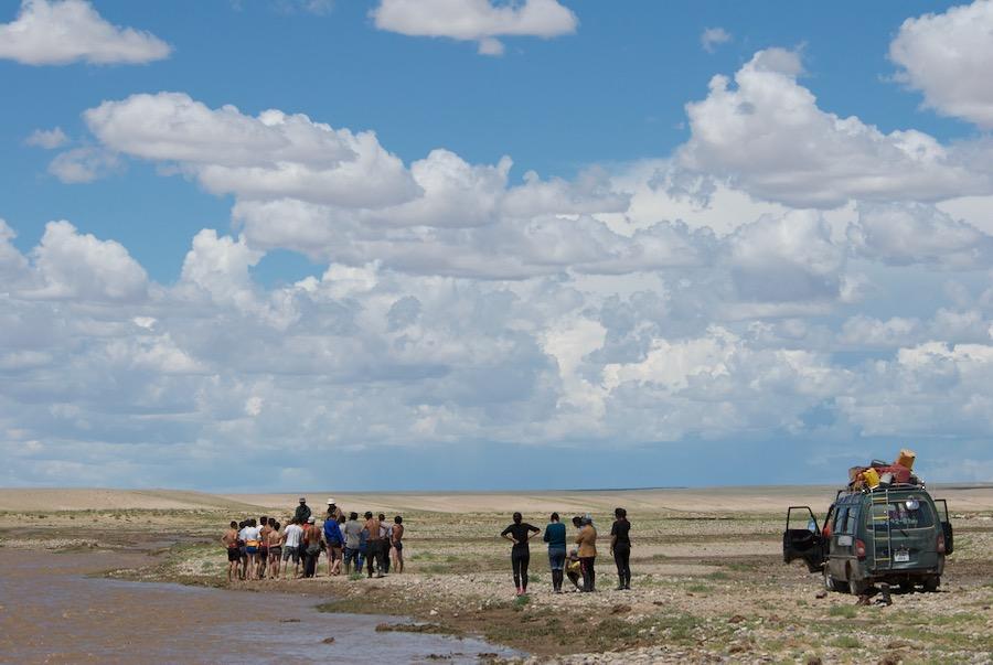 Mongolia2010-07-17-19-41-44