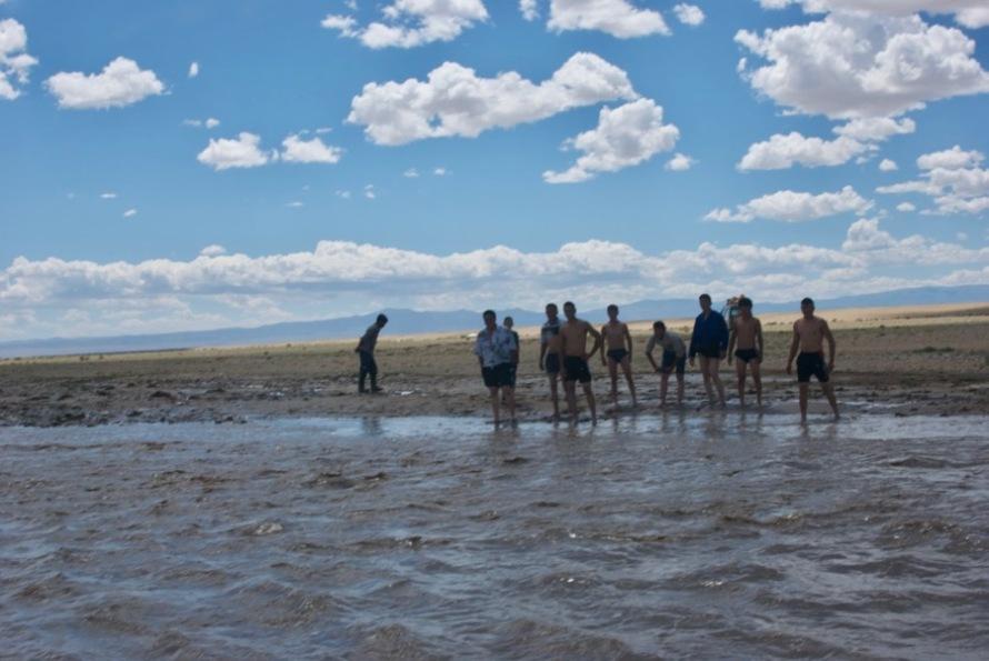 Mongolia2010-07-17-20-00-12