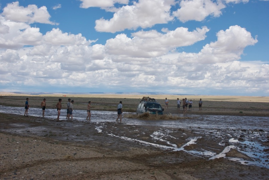 Mongolia2010-07-17-20-02-18