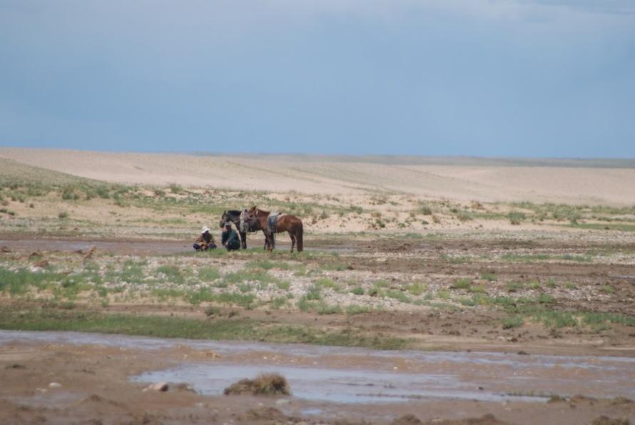Mongolia2010-07-17-20-03-15