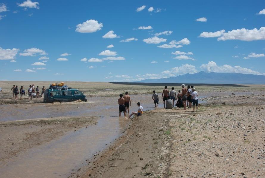 Mongolia2010-07-17-20-06-45