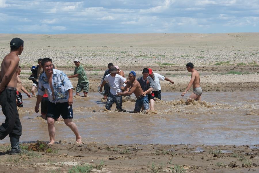 Mongolia2010-07-17-20-07-26