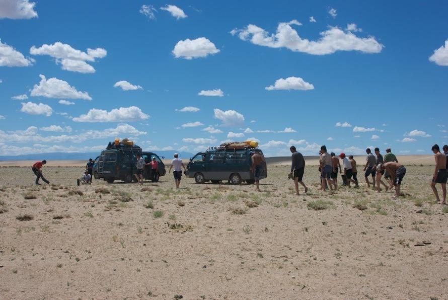 Mongolia2010-07-17-20-09-06