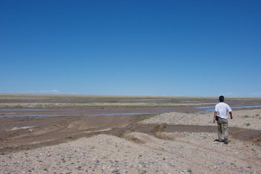 Mongolia2010-07-17