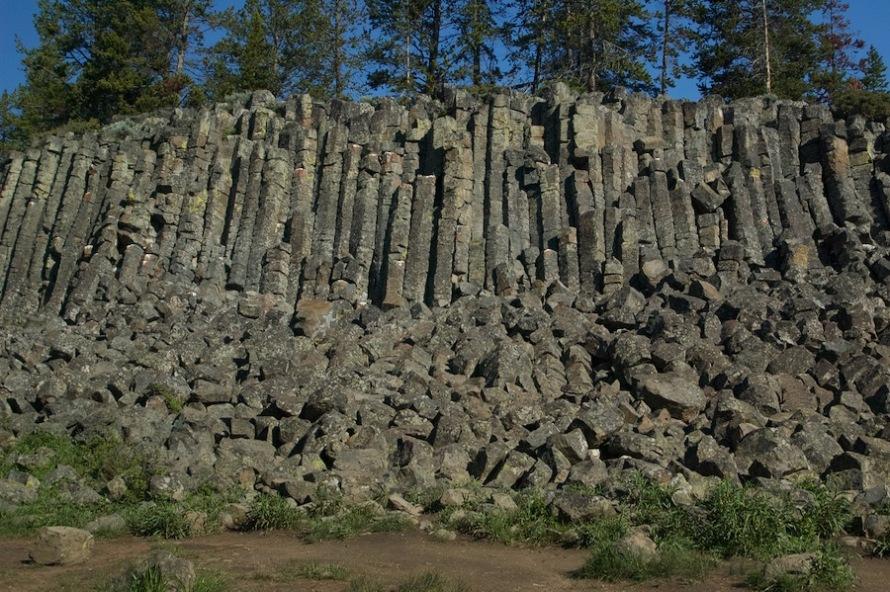 Yellowstone2005-06-23
