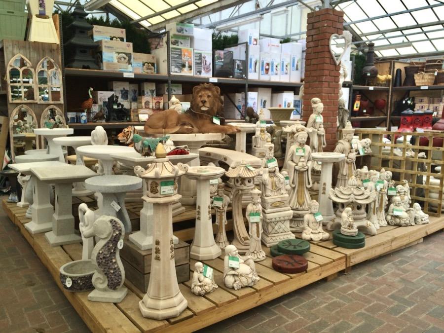 garden shop 11