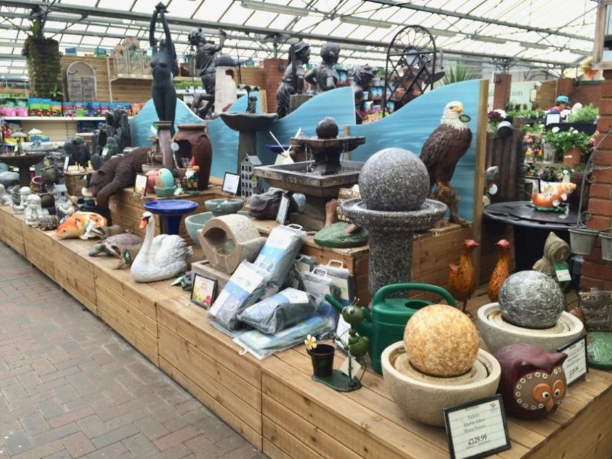 garden shop 12