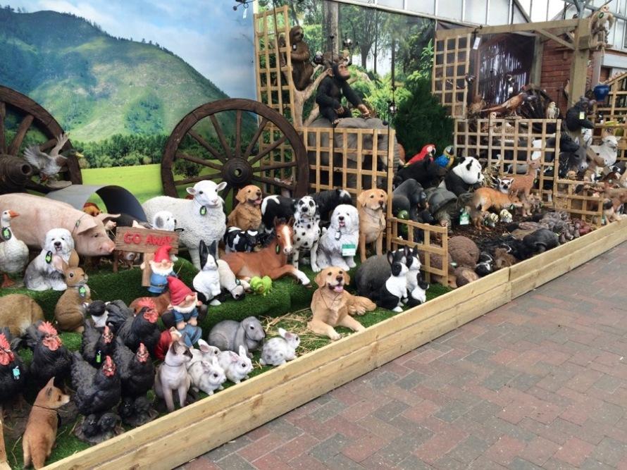 garden shop 3