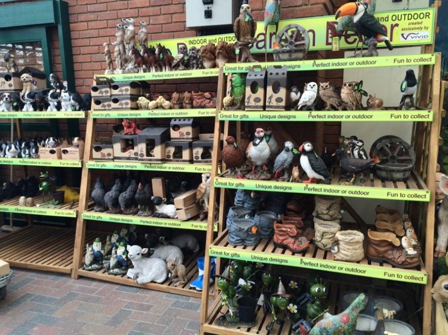 garden shop 4
