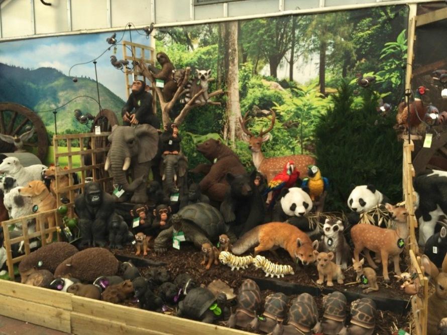 garden shop 5