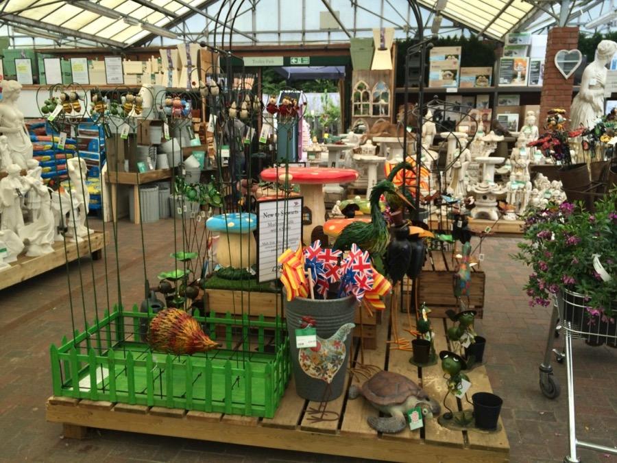 garden shop 9