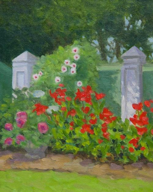 Ingomar garden susan